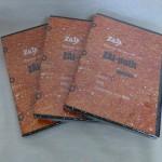 DVD-ZAI-PATH---1