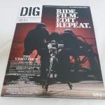 MG-DIG-94