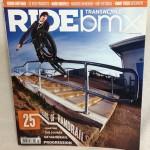 MG-RIDEBMX-JULY2013---1