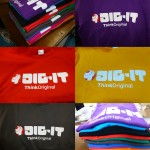 DIG-IT-TS