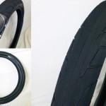 140811kink-tires