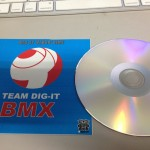 DVD-DIG-ITBMX2015