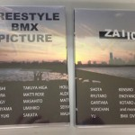 DVD-ZAI10
