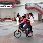 150419bmxschool - 050