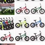 150713complite-bikes
