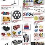 Sale Catalog 2016